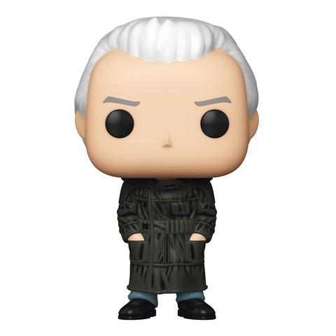 Фигурка Funko POP! Movies Blade Runner Roy Batty w/Chase 52037