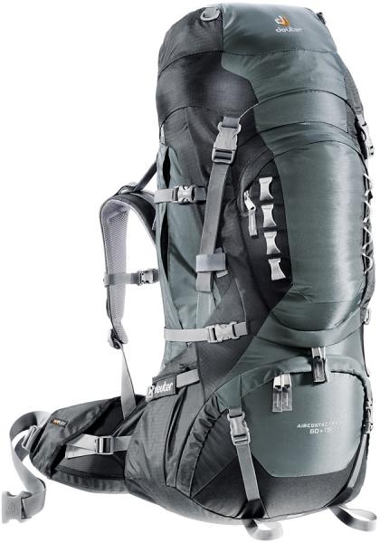 Туристические рюкзаки большие Рюкзак Deuter Aircontact PRO 60+15 900x600_4317_AircontactPRO60u15_4700_13.jpg