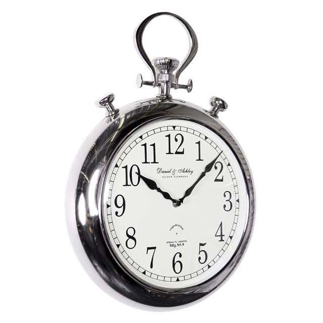 Часы Eichholtz 104986 Pocket