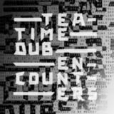 Underworld & Iggy Pop / Teatime Dub Encounters (CD)