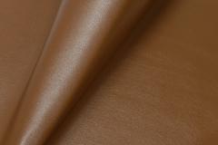 Искусственная кожа Латте люкс 407