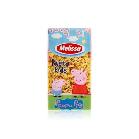Паста свинка Пеппа MELISSA 500 гр