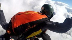 ранец fire student