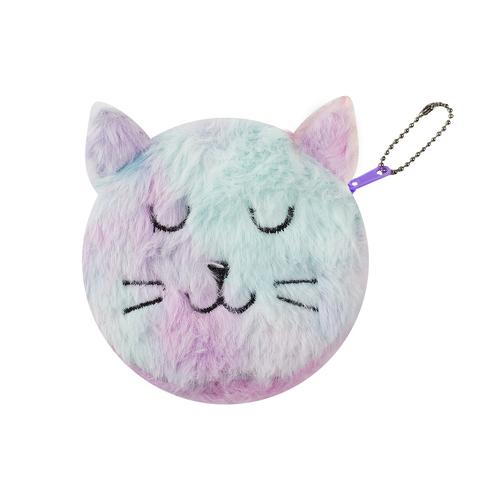 Кошелек Furry Cat 2