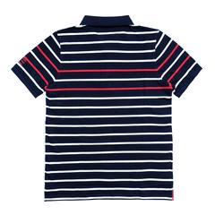 Рубашка Поло PAULSHARK 1212 | 48/50/58/60/64