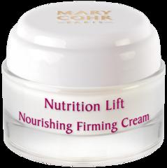 Mary Cohr Крем с эффектом лифтинга питательный - Creme Nutrition Lift 50 мл