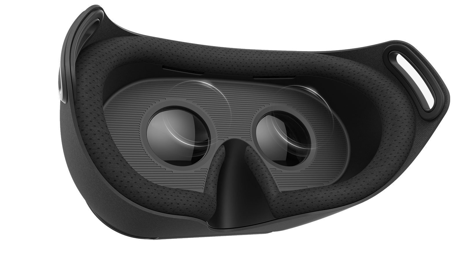 Очки виртуальной реальности Xiaomi VR Play 2