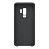 Чехол Silicone Cover Galaxy S9+