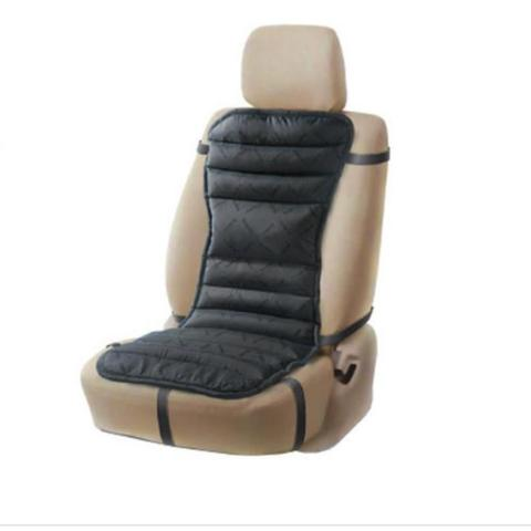 Ортопедический матрас на автомобильное сиденье Classic Trelax