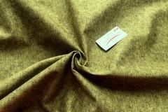 Велюр Лайф 09 зеленый