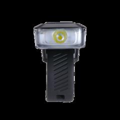 Велофонарь передний BBB Spark 2.0 Black - 2