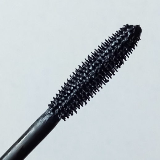 SHIK Extra Volume Eyelash Mascara тушь для ресниц