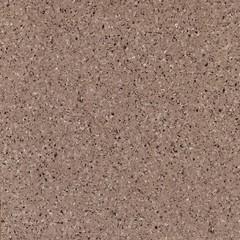 Линолеум токопроводящий Tarkett IQ Toro Sc 3093 574 2x23 м