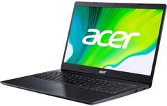 Noutbuk \ Ноутбук \ Notebook Acer Aspire 3 A315-57G (NX.HZSER.00M)