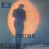 Klaus Schulze / Dune (LP)