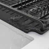 Сушилка для посуды, артикул 117404, производитель - Brabantia, фото 9