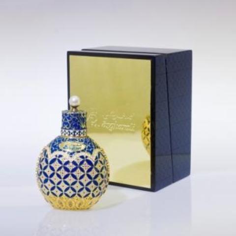 DANAT AL KHALEEJ / Данат Аль Халидж 100мл