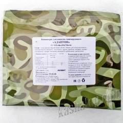 Напиток 'Адаптон' 'Леовит', 30г из армейских сухпайков