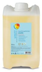 Средство для мытья посуды Гипоаллергенное Sonett, 10 л