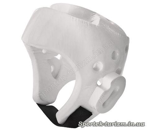 Захисний шолом на липучці для тхеквондо