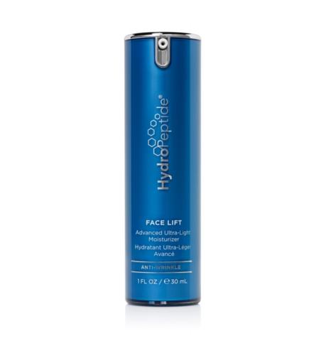 Крем ультра-подтягивающий легкий увлажняющий с эффектом лифтинга HydroPeptide Face Lift 30 мл.