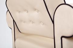 Парикмахерское кресло Venetto