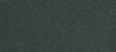 Шенилл Juno mint (Джуно минт)
