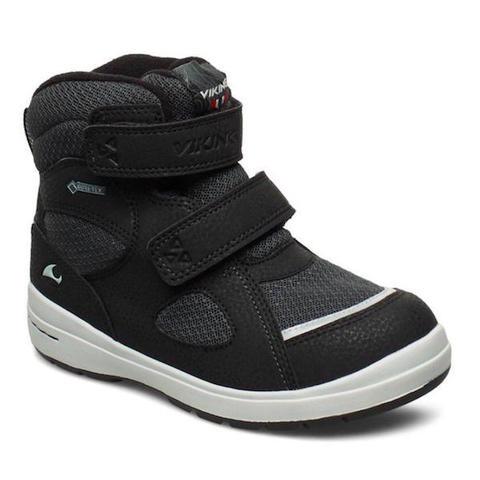Зимние ботинки Viking Ondur
