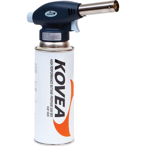 Резак Kovea газовый KT-2511