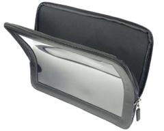 Универсальный держатель планшета EC-130