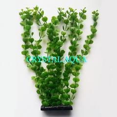 Растение Атман H-010B, 30см