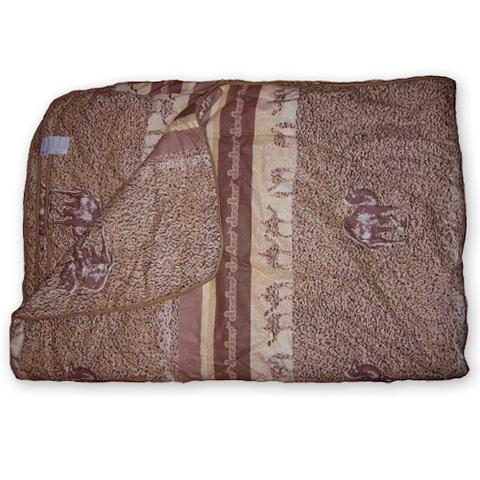 Одеялоя-из-верблюжьей-шерсти_2.jpg