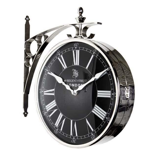 Часы Eichholtz 104985 Regent Street (размер L)