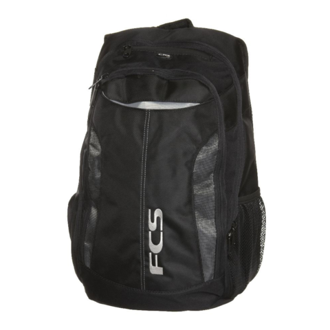 Рюкзак FCS IQ, Black, 22L