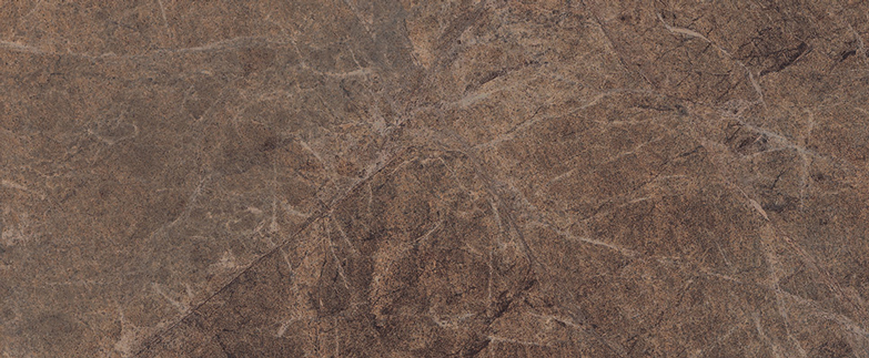 4958 CHOCOLATE BROWN GRANITE