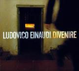 Ludovico Einaudi / Divenire (CD)