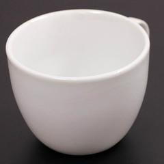 Кружка керамическая 200 и 400 мл