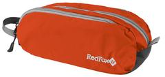 Несессер Redfox Journey S 2200/кирпич