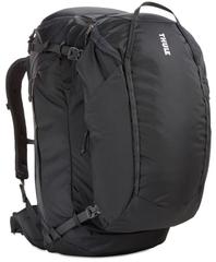 Рюкзак для путешествий Thule Landmark 70L M Obsidian
