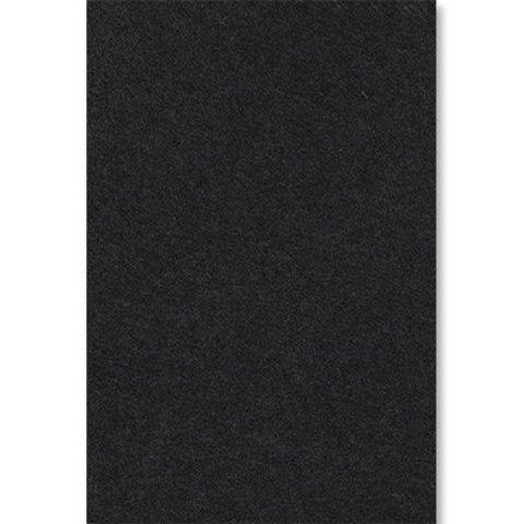 Скатерть п/э Black 1,4х2,75м/А