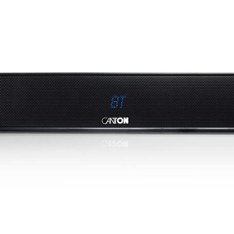 Canton DM 76