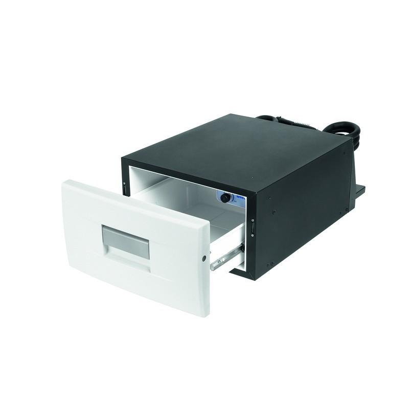 Refregarating drawer, 30 l