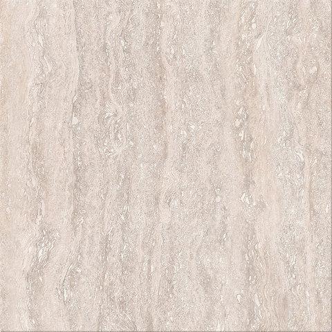Напольная плитка Ascoli Grey Floor (42x42см) светло-серый (кв.м.)