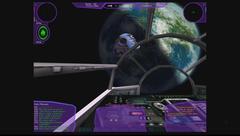 Star Wars : X-Wing Bundle (для ПК, цифровой ключ)
