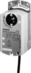 Siemens GDB161.1E