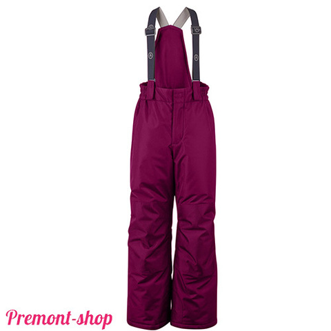 Комплект Premont Новая Шотландия