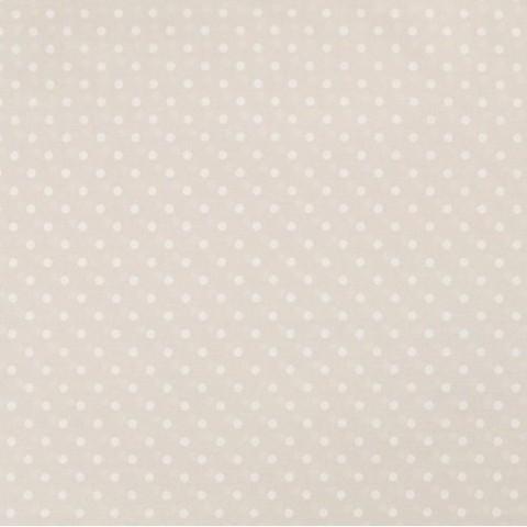 Перкаль 220 см 19764/1 Ненси компаньон