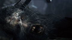 Bloodborne: Порождение крови (PS4, Хиты PlayStation, русские субтитры)