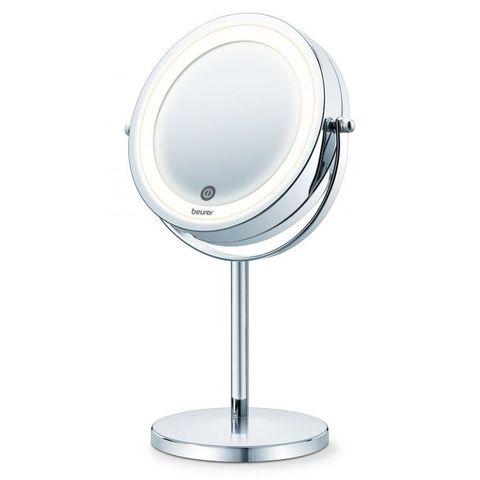 Зеркало двустороннее Beurer (B-BS55) d=13см