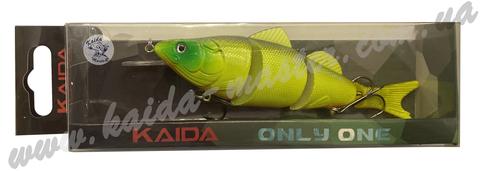 Воблер KAIDA 13,5 см